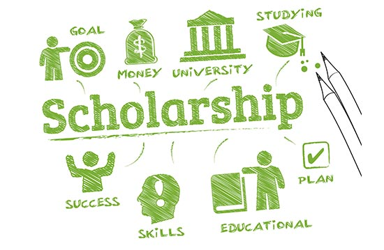 School scholarships